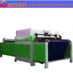 150 ton die cutting machine