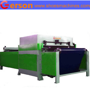 150 ton die cutting machine