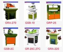 hydraulic swing arm clicking machine,Beam Cutting Machine,Cutting Press