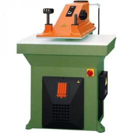 atom-cutting-machine-s100