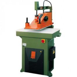 multiforce atom cutting machine