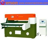 CNC Beam cutting machine
