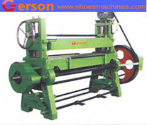 die cutting machine for toys fabric
