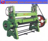Soft Toy Cutting Press