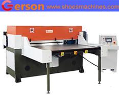 150T beam press